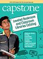Capstone Classroom Catalog Fall 2018