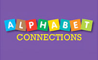 Alphabet Connections