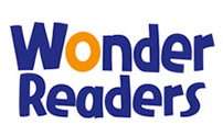 Wonder Readers