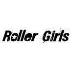 Roller Girls